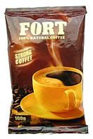 Кофе молотый Elite FORT 100 г.