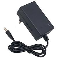 Зарядний пристрій для 5s складання Li-ion, Li-Pol 21В 1A