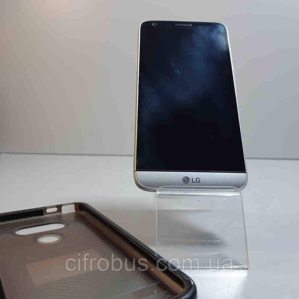 Б/У LG G5 RS988