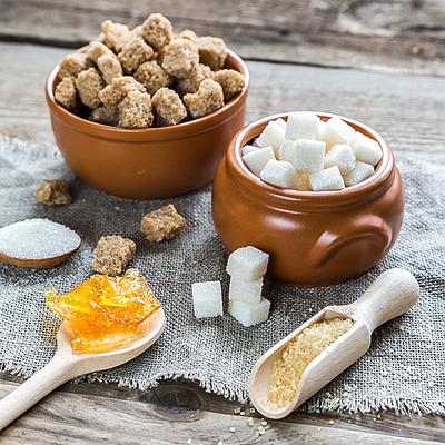 Підсолоджувачі, цукрозамінники - ерітрол, ксиліт - кокосовий, тростинний цукор - інулін - пудра