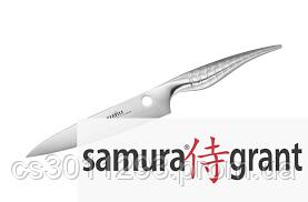 """Нож Кухонный Универсальный 168 Мм Samura """"Reptile"""" (SRP-0023), фото 2"""