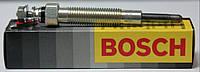 Свеча накала 1.5 dci Renault Kangoo с 2008 Bosch 0250403012