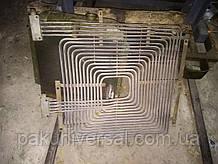 Охладитель 5 ступени компрессора УКС-400 , Охладитель 5 ступени компрессора УКС-400
