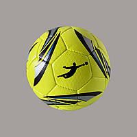 Мяч футбольный Brave GK Equipment, фото 1
