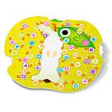 Настольная игра Lilliputiens Tournicolor Яблоко, фото 2