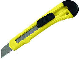 Нож широкий  D6522-02  Axent