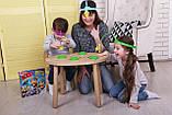 Настольная игра JoyBand для детей 6-13 лет Трудолюбивые пчелки (70000) (4897021196753), фото 5