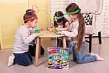 Настольная игра JoyBand для детей 6-13 лет Трудолюбивые пчелки (70000) (4897021196753), фото 7
