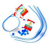 Настольная игра JoyBand-Trends для детей 7-15 лет Что я делаю? (23750) (4897021195893), фото 3