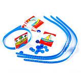 Настольная игра JoyBand-Trends для детей 7-15 лет Что я делаю? (23750) (4897021195893), фото 4