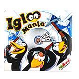 Настольная игра JoyBand Иглу мания (GWD001) (0604310794002), фото 2