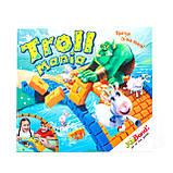 Настільна гра JoyBand Тролі (GWD002) (0604310793999), фото 2