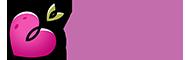 Секс шоп LoveBerry - магазин эксклюзивных интимных товаров