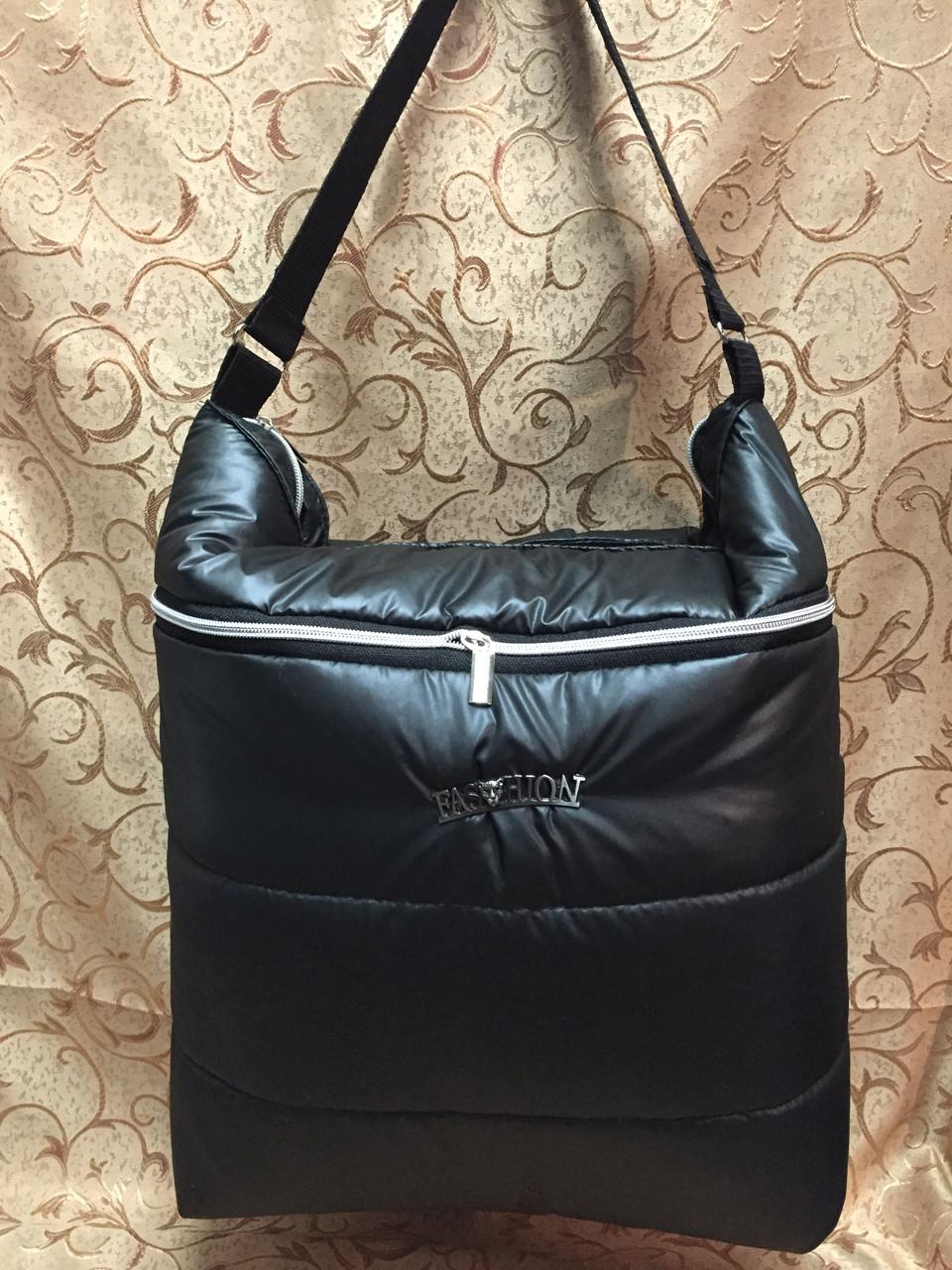 Женский Сумка FASHION(только оптом)Спортивная сумка Женские сумка дутики Сумка  стильный bd6bca93528