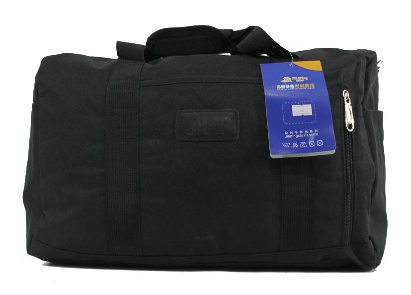 Оригинальная дорожная сумка Jiliping YR 4067