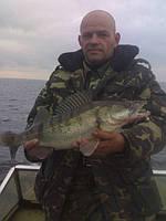 Секреты успешной рыбалки, в статьях на сайте: Омуток|Секреты Рыбака..