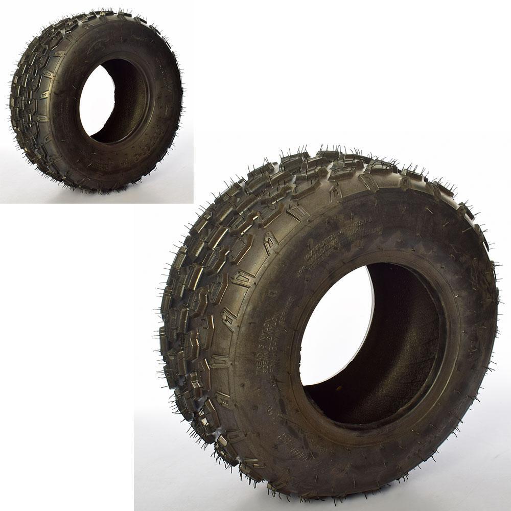 Колесо F-TIRE-1500W