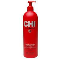 CHI 44 Iron Guard Conditioner Термозащитный кондиционер для волос,739 мл.
