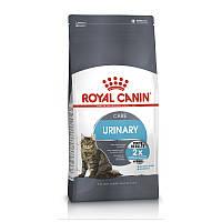 Royal Canin (Роял Канин) Urinary Care - Сухой корм для взрослых котов, фото 1