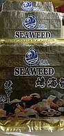 Нори 100 листов Seaweed Gold