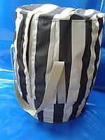 Чехол-сумка для бочки