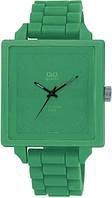 Женские часы Q&Q VR12J004Y