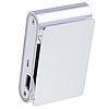 Mp3-плеер 2Life TPS-03 Silver (n-47), фото 2