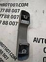 Ручка дверная внутренняя Opel Kadett 90197867 Лево Зад, фото 3