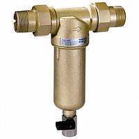 Сетчатый фильтр механической очистки для горячей воды HONEYWELL FF06 3/4AAМ