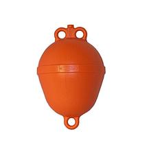 Буй (бакен) порожнистий з поліетилену Osculati 33.170.00 RO