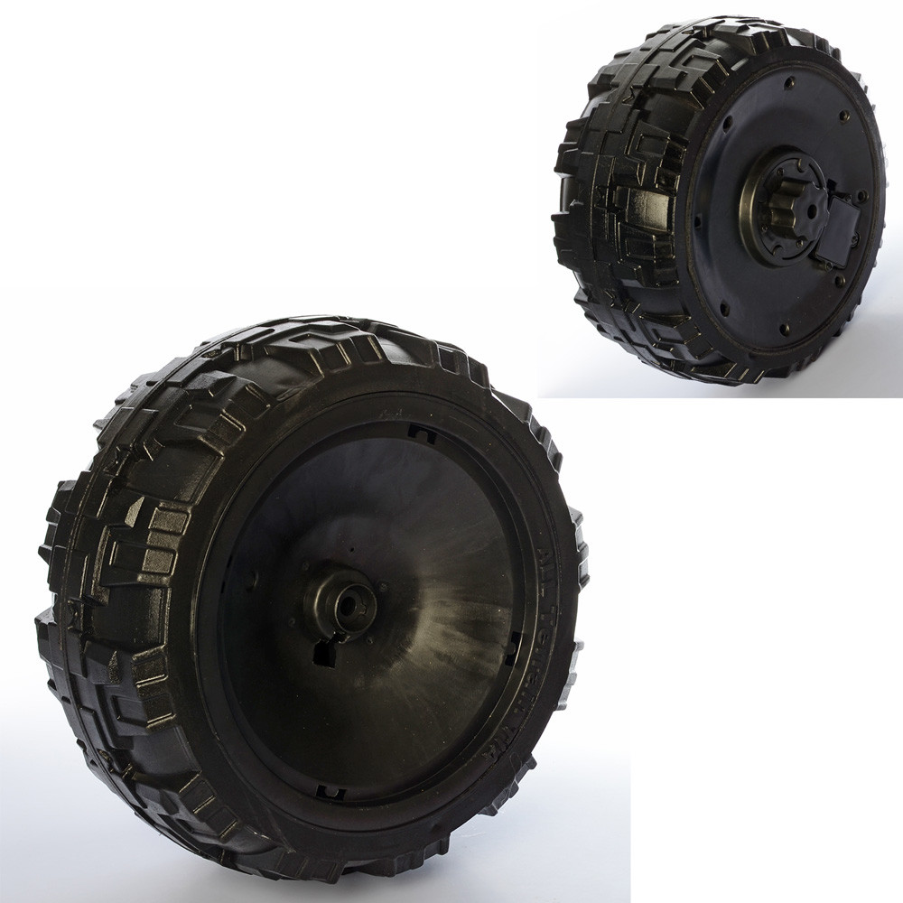 Колесо M 3999-R-EVA WHEEL