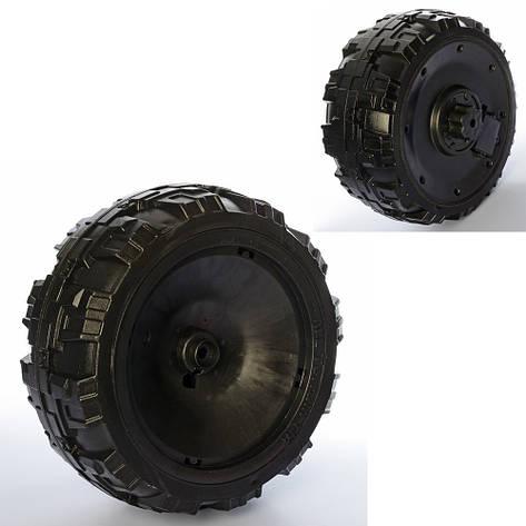 Колесо M 3999-R-EVA WHEEL, фото 2