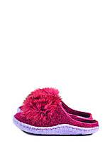 Тапочки кімнатні дитячі Inblu фіолетовий 22036 (27)
