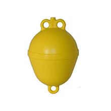Буй (бакен) порожнистий з поліетилену Osculati 33.170.00 GI
