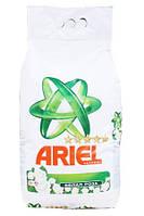 """Порошок пральний """"Аріель"""" 6кг авт Біла троянда"""