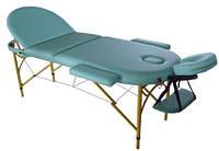 Стол массажный FMA342-1.2.3