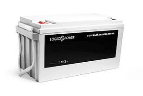 Аккумулятор мультигелевый LogicPower LP-MG 12V 100 AH
