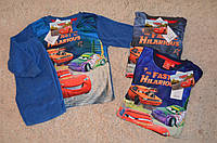 Теплая пижама Дисней  для мальчиков Дисней  98-128 см