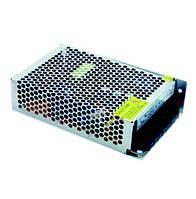 Блок питания  LEMANSO 200W 12V метал /LM803