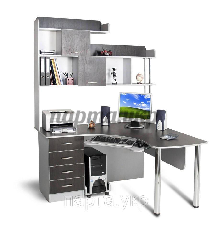 """Компьютерный стол """"тСК-13"""""""