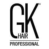 Global Keratin - профессиональная косметика для волос