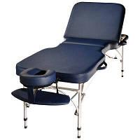 Стол массажный FMA348-1.4