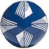 Футбольний м'яч Adidas Tiro Club FS0365, фото 3