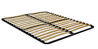 Каркас-кровать Вкладной XL - с  поперечным усилением каркаса ТМ Matroluxe