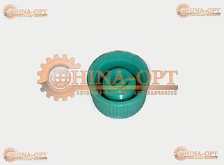 Крышка клапана кондиционера (B11)