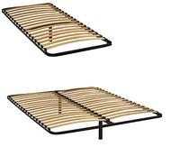 Каркас-кровать Стандарт с центральными ножками ТМ Matroluxe