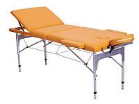 Стол массажный FMA353-1.2 .3