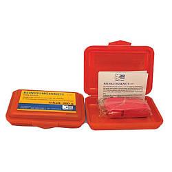Пристрій чистяча глина червона Koch Chemie REINIGUNGSKNETE ROT 0,2 кг (183002)