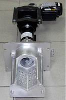 Механизм подачи топлива EKOPAL 62-75 kW (ретортный)