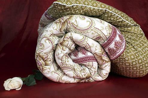 Одеяло Магия Снов наполнитель холофайбер, ткань поликотон 145*205, фото 2